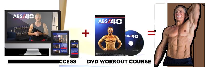 AA40-Digital+DVD