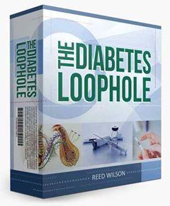 diabetes loophole review