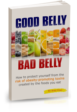 Good Belly Bad Belly Review