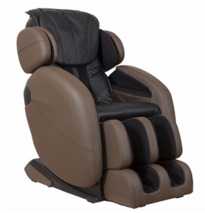 kahuna massage chair lm6800 review full details