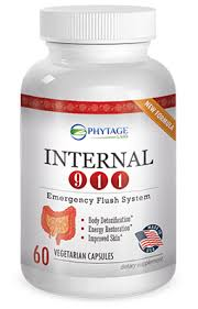 internal 911 colon clkeanse review