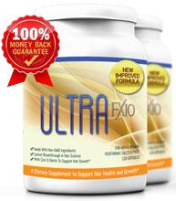 ultraFx10 review