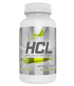 bioptimizers HCL breakthrough reviews
