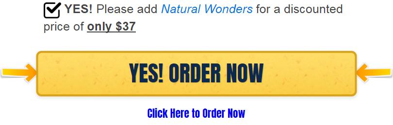 AHC Natural Wonders reviews